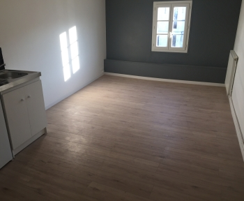 Uac location appartement pices soissons proche centre for Cora soissons horaires