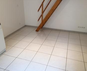 Location Appartement 2 pièces Soissons (02200) - Proche centre ville