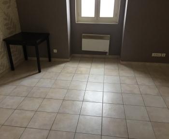 Location Appartement 2 pièces Soissons (02200) - Centre ville
