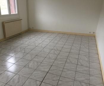 Location Appartement 3 pièces Missy-sur-Aisne (02880) - Proche SOISSONS
