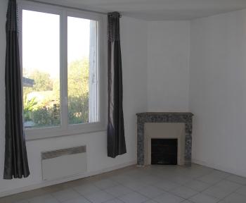 Location Appartement  3 pièces - Latresnes centre
