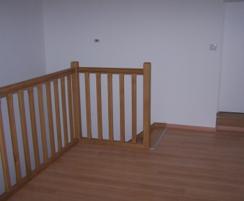 Location Maison 4 pièces Saint-Mard-sur-le-Mont (51330)