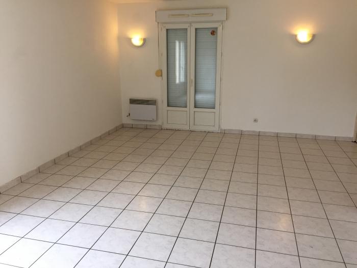Location Maison 4 pièces Besny-et-Loizy (02870)