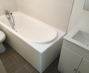 Location Appartement 1 pièces Soissons (02200) - Proche centre ville