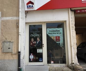 Location Local commercial 1 pièces Pernes-les-Fontaines (84210)