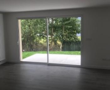 Location Maison 4 pièces Troarn (14670) - rue des Artisans
