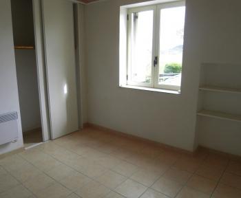 Location Maison 4 pièces La Bastide-de-Bousignac (09500) - Village