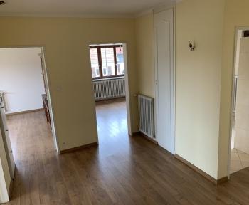 Location Appartement 3 pièces Soultz-sous-Forêts (67250) - Toutes charges comprises