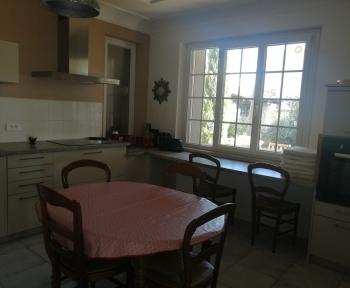 Location Appartement meublé 4 pièces L'Isle-sur-la-Sorgue (84800)