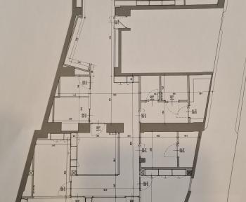Location Local commercial  pièce Menton (06500)