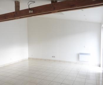 Location Local professionnel 1 pièce La Queue-les-Yvelines (78940)